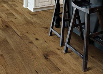 Laminate flooring sales laminate flooring sales and for Quick step flooring lowes