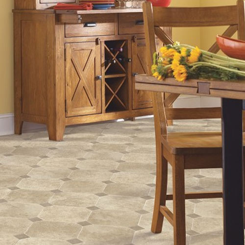 Vinyl Flooring Danvilles Flooring Warehouse