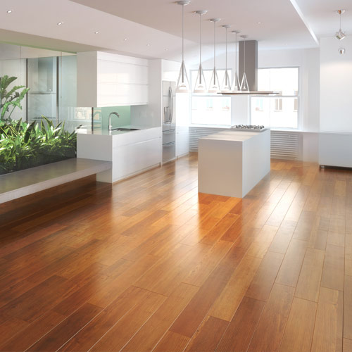Hardwood Flooring Danvilles Flooring Warehouse